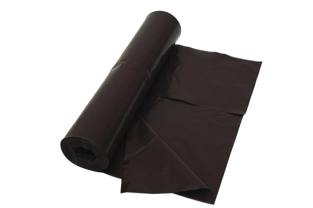 ig 240 l m lls cke abfallbeutel m llt ten typ 80 blau schwarz. Black Bedroom Furniture Sets. Home Design Ideas
